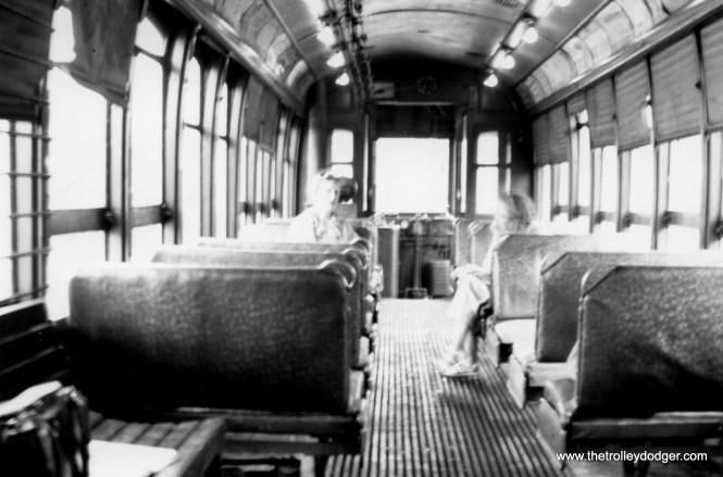 (Railroad Record Club photo #12-138)