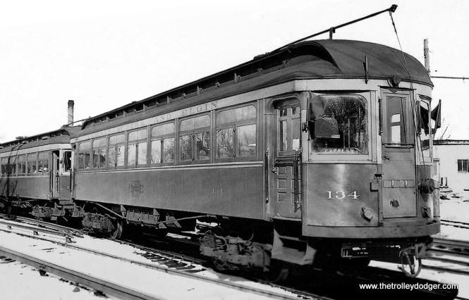 CA&E 134.