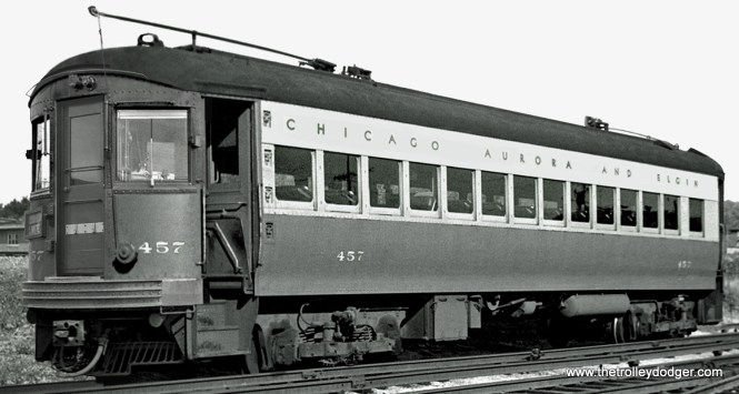 CA&E 457.