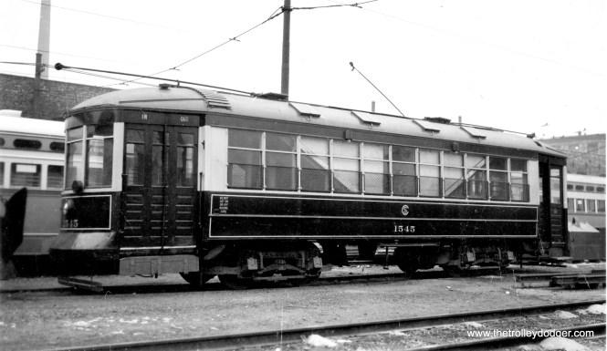 CSL 1545.