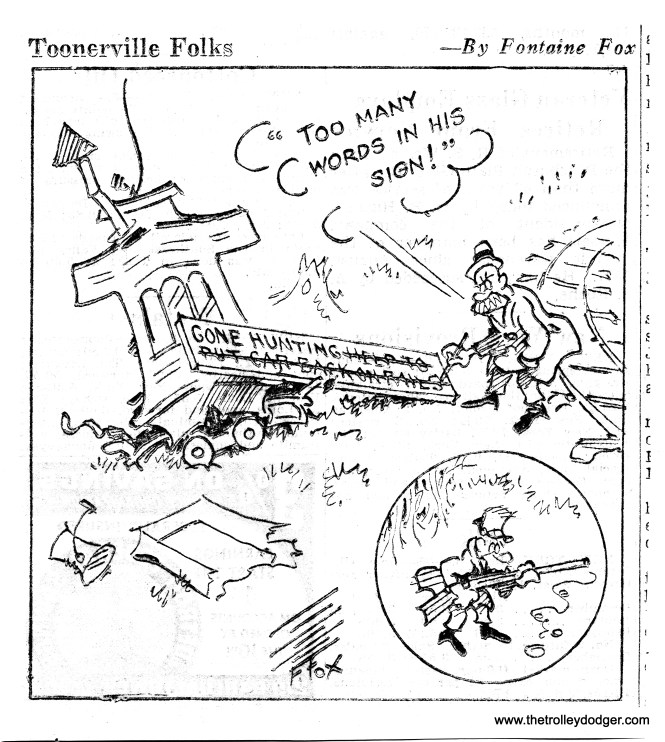 December 6, 1939.