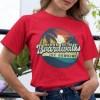 Joe Downing YOLO Unisex long sleeve T-shirt, The Troprock Shop