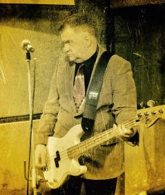 @TheTroublePilgrims-Trouble Pilgrims-Westland Recording Studios-Pete Holidai-Steve Rapid-Johnny Bonnie-Tony St Ledger- Bren Lynott- Tony St Ledger Photography-22_n