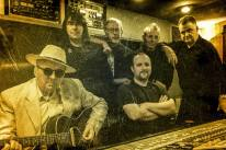 @TheTroublePilgrims-Trouble Pilgrims-Westland Recording Studios-Pete Holidai-Steve Rapid-Johnny Bonnie-Tony St Ledger- Bren Lynott- Tony St Ledger Photography-62_o