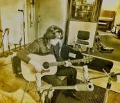 @TheTroublePilgrims-Trouble Pilgrims-Westland Recording Studios-Pete Holidai-Steve Rapid-Johnny Bonnie-Tony St Ledger- Bren Lynott- Tony St Ledger Photography-78_n