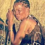 Botswana (3)