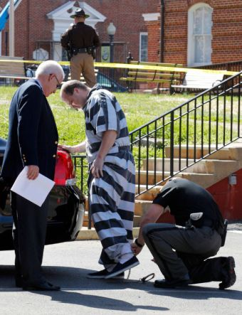harding-with-inmate