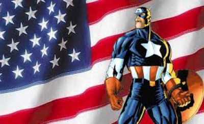 america-super-power