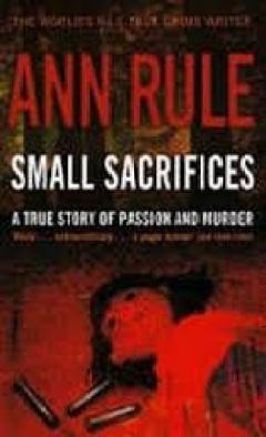 anne-rule-small-s