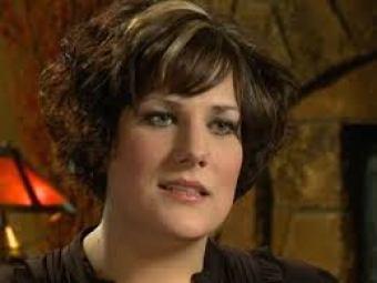Brave Becky Babcock