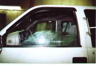 bush-truck-with-open-window