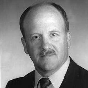 PI David Beers