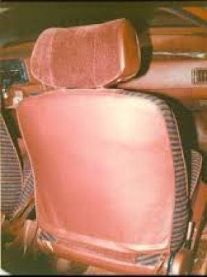 diane-car-seat