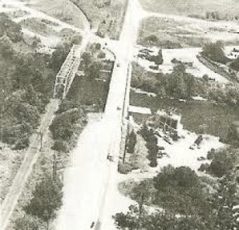 diane-road