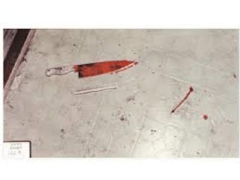 knife-darlie