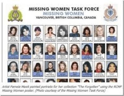 missing-women-task-force