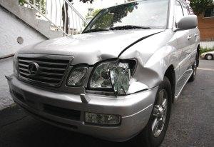 shafia-car-bumped