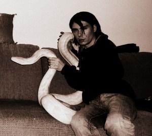 magnotta-snake