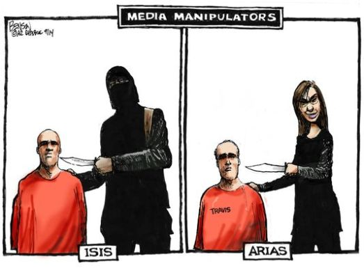 media-manipulators