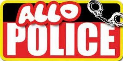 allo-police