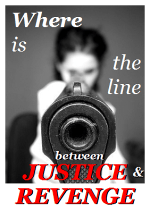 justice-revenge