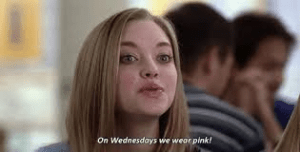 on-wednesday-we-wear-pink