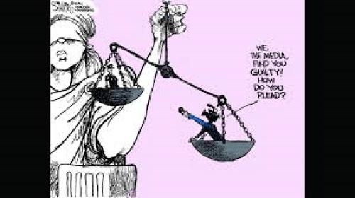 trial-by-media