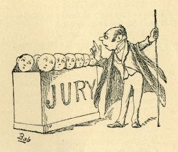 jury-being-conducted