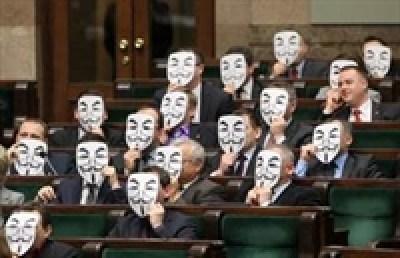 anon-jury