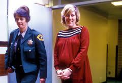 The Diane Downs' Case Was no Small Sacrifice – Crime Website