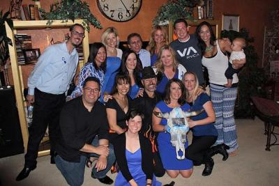 jurors-celebrate-with-the-alexanders