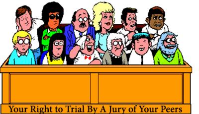 jury-of-your-peers