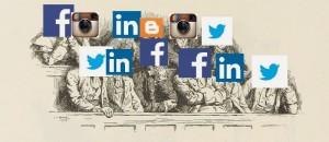 jury-social-media