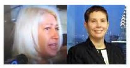 Attorneys for Cortez