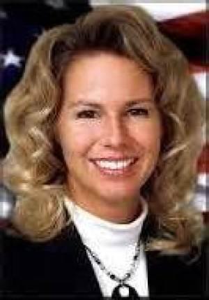 Judge Mennemeyer