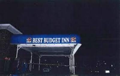best-budget-inn