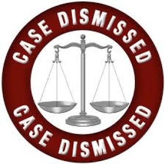 case-dismissed