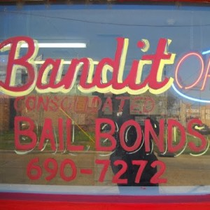 bandit-bail-bond