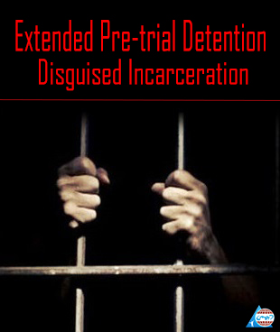 pretrial-detention