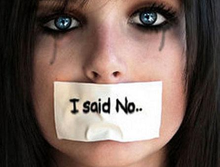 i-said-no