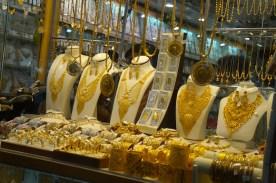 Dubai-Gold-Souk-7-1