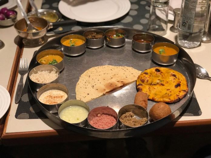 LMB Jaipur