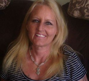 Image of missing person Roberta Marie Sims