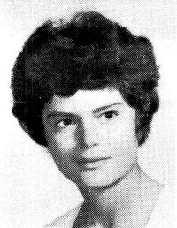 Image of murder victim Margaret Sheeler