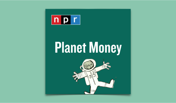 top finance podcasts by the truly wealthy