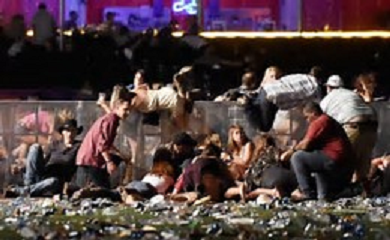 WE'VE GOT 'EM NOW! SHOOTING VICTIMS AT MGM GRAND!