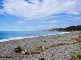 Stunning scenery on the Kaikoura Coast - Driving from Christchurch to Marlborough - The Trusted Traveller