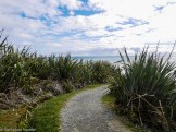 The Truman Track coming out at the seai - Driving New Zealand's Wild West Coast - Things to See & Do - The Trusted Traveller