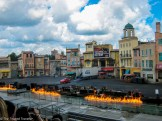All action stunt show at Disney's Hollywood Studios - Guide to the Orlando Theme Parks - The 澳洲幸运五开奖记录中国体彩