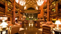 Inside Disney's Animal Kingdom Lodge- Where to Stay Near the Orlando Theme Parks - The Trusted Traveller